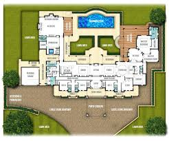 100 house plans split level amazing split level house style