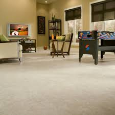 flooring companies in columbus carpet installation cleaning