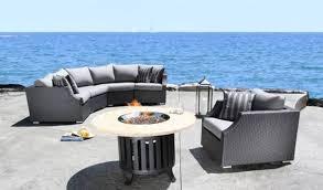 Outdoor Commercial Patio Furniture Outdoor Commercial Patio Furniture Fireplaces Awnings Bbq