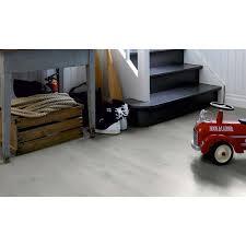 Grey Pergo Laminate Flooring Pergo Limed Grey Oak Laminate Flooring