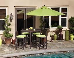 allied pools patio furniture backyard design ideas