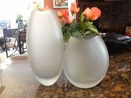 decor vases wholesale rose vases wholesale vase lights wholesale