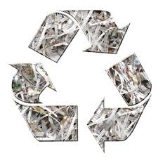 where to shred papers paper shredding in dane county sun prairie wi official website