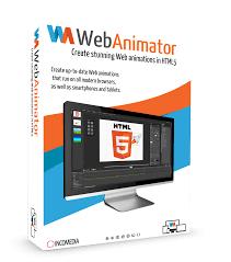 webanimator 1 selling logo software for over 15 years summitsoft