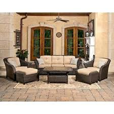 sams patio furniture mopeppers 9b4468fb8dc4