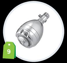 simply conserve light bulbs the green shopping network 10 products to help 2014 be your