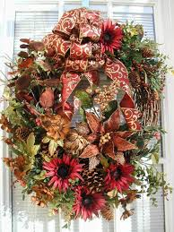 decorative wreaths for the home easy decorative wreaths for home ideas decor trends wreaths for