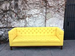 Sofa Bed Ikea Yellow Throw Pillows Ikea Sofa Bed For Sale Corner 6919 Gallery