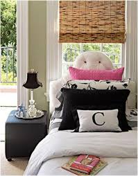 Ello Bedroom Furniture 111 Best Rooms Images On Pinterest Home Decor Bedroom And Ideas