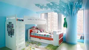 teen girls beds cool blue and pink bedrooms for teenage girls bedroom