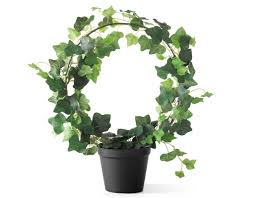 Small Plants For Office Desk by Artificial Flowers U0026 Artificial Plants Ikea