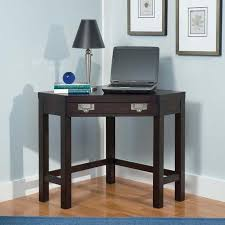 corner table ideas corner accent table appliance in home