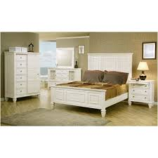 Storehouse Bedroom Furniture by 34 Best Modus Furniture Yosemite Cafe Wood Bedroom Set Images On