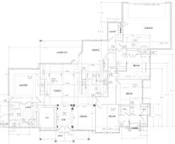 Manuel Builders Floor Plans Featured Floorplan U2014 Celebration Homes 1524 Churchill Ave