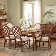 Broyhill Furniture Dining Room 25 Best Dining Room Furniture We Love Images On Pinterest