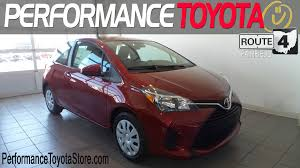 toyota credit phone number new toyota cars near cincinnati oh performance toyota fairfield
