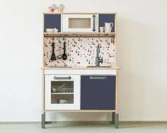 ikea duktig k che modern play kitchen ikea duktig play kitchen hack plays modern