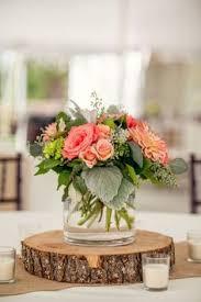50 fabulous mirror wedding ideas you u0027ll love mirror wedding