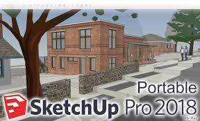 Easy Sketch Kitchen Design Plugin For Sketchup Crack