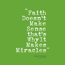 50 meaningful faith quotes and sayings golfian