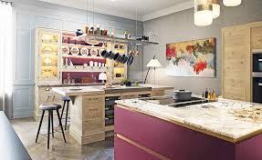 bespoke kitchen ideas 11 handmade kitchen ideas period living