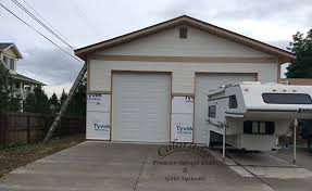 tall garage doors garage doors literarywondrous ft tall garage