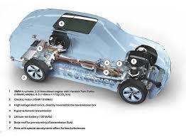Bmw X5 6 0 - automotive database bmw x5 e70