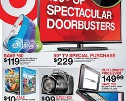 target black friday ad scan target black friday 2017 deals u0026 sales and ad scan