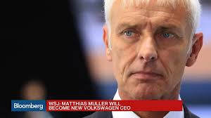 lamborghini ceo net worth reports porsche chief to become new volkswagen ceo