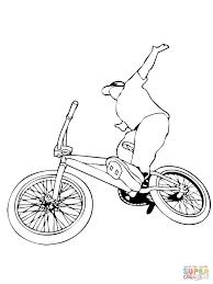 bike coloring pages u2013 pilular u2013 coloring pages center