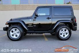 jeep sahara 2016 price 2015 jeep wrangler sahara 4 4 u2013 2 door u2013 only 3 100 kms