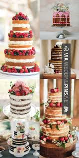 Popular Trends 2016 by 19 Best Wedding Cake Trends 2016 Images On Pinterest Marriage
