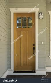 Frame Exterior Door Creative Frame Exterior Door Excellent Home Design Interior