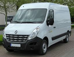 nissan nv2500 high roof renault master wikipedia