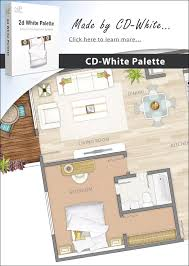 Color Floor Plan Floor Plans Pictures And Photos Gallery