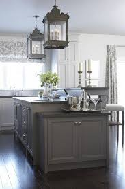 stunning 123 grey kitchen cabinet makeover ideas https homadein