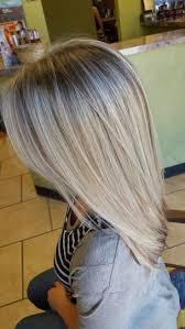 best 25 low lights ideas only on pinterest balayage hair colour