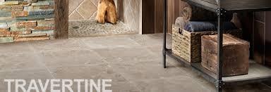 floor and decor mesquite tx travertine floor decor with floor and decor mesquite