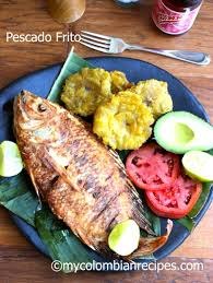 10 traditional colombian main dishes you must try my colombian
