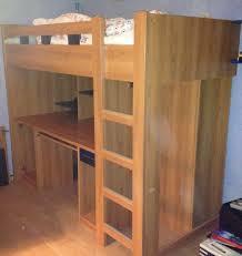 lit mezzanine bureau conforama lit bureau conforama lit combine bureau conforama lit combine lit