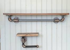 Industrial Style Bathroom Vanity by Popular Items For Bathroom Fixtures On Etsy Lights Up Your