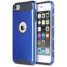 amazon ipod black friday amazon com ipod touch 5 6 cases cheershare dual layer shockproof