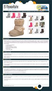 free ebay auction templates custom ebay store u0026 auction templates shop