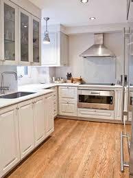 small galley kitchen storage ideas small galley kitchen storage ideas homedesignlatest site