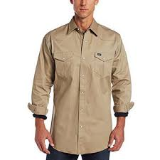 Wholesale Case Of 300 Pieces Men S Big Buck Wear - china men s big tall authentic cowboy cut western work shirts on