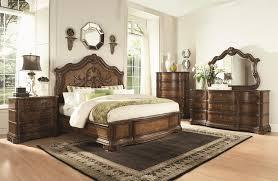 California King Bedroom Sets Bedroom Design Magnificent King Bedroom Packages King Size