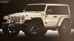 gobi jeep color 2017 2017 jeep wrangler review united cars united cars