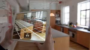 punch home design studio pro 12 windows 100 punch home design ipad home designer alternatives and
