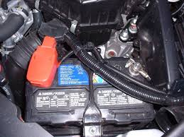 battery for 2001 honda civic need battery terminal honda tech honda forum discussion