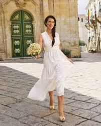 brautkleider selber n hen 17 best images about kleider nähen on patrones lace